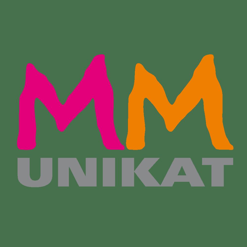 MM-Unikat